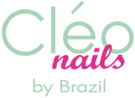 Cleo Nails By Brazil